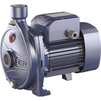 Electrobomba centrífuga 1 HP 90 l/min