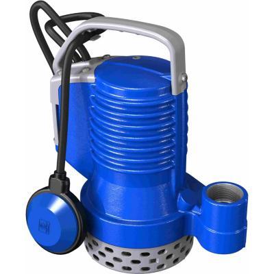 Electrobomba sumergible 0,5 HP