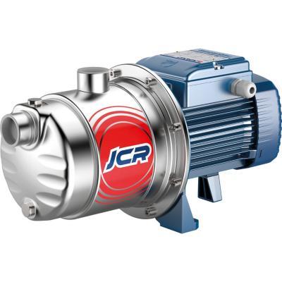 Electrobomba centrífuga Autocebante 0,5 HP 60 l/min