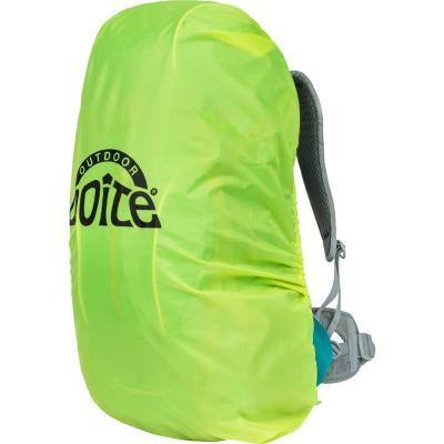 Cubre mochila L (70 litros)