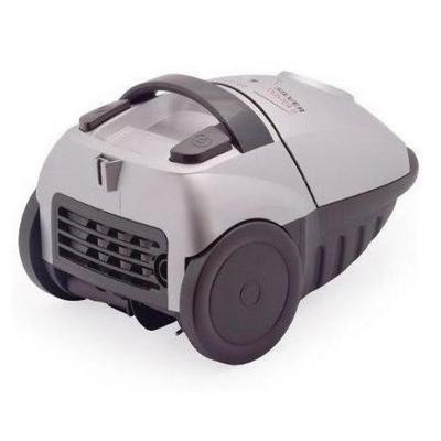 Aspiradora polvo 1750 Watts AP-2700