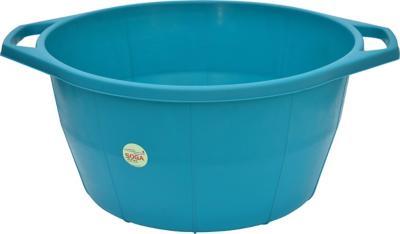 Batea para lavado plástico 17 litros