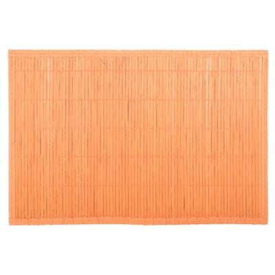 Individual de Plástico 30x45 cm 1 Unidad