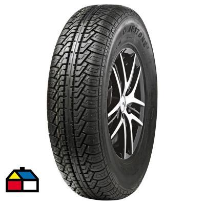 Neumático para auto 175/65 R14