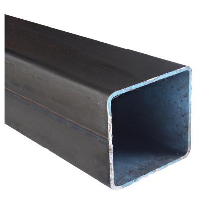 50x50x2mm x6m Perfil tubular cuadrado