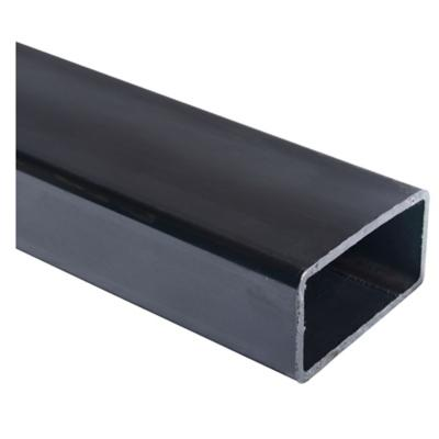 80x40x3.0mm x6m Perfil tubular rectangular