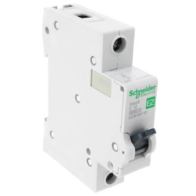 Interruptor automático 10 A