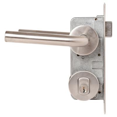 Cerradura acceso 960 L