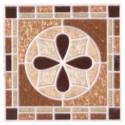Set de tacos 10x10 cm 4 unidades