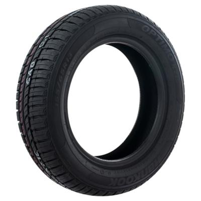 Neumático para auto 145/70 R12
