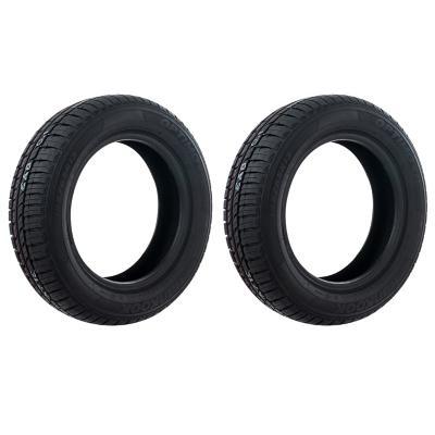 2 x Neumático 145/70 R12