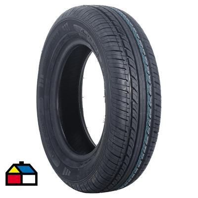 Neumático para auto 165/70 R13