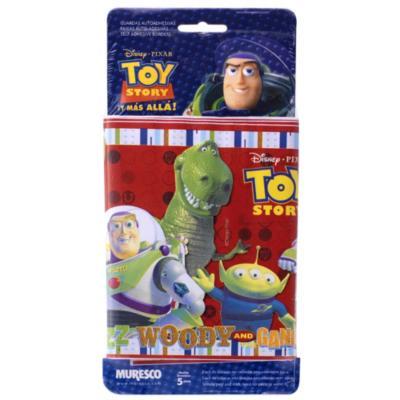 Guardas adhesivas  Toy Story
