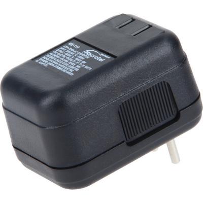 Transformador de voltaje 30 W
