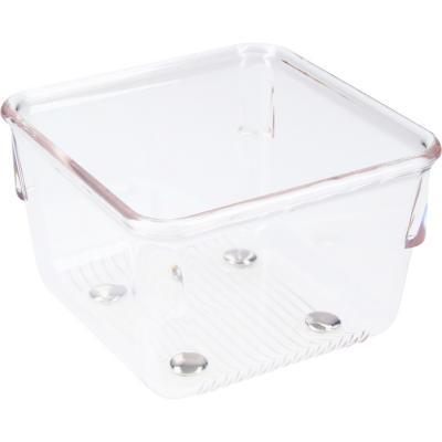 Organizador para cajón acrílico Transparente