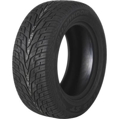 Neumático 225/75 R16