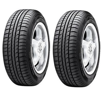 2 x Neumático 155/70 R14