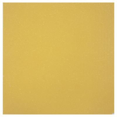 Cerámica amarillo 31x31 cm 1,6 m2