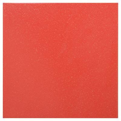 Cerámica rojo 31x31 cm 1,6 m2