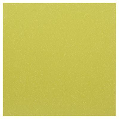 Cerámica verde 31x31 cm 1,6 m2