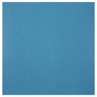 Cerámica azul 31x31 cm 1,6 m2