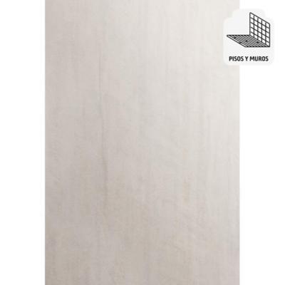 Porcelanato 16.5 x 100 cm Aqua Beige 1.44 m2