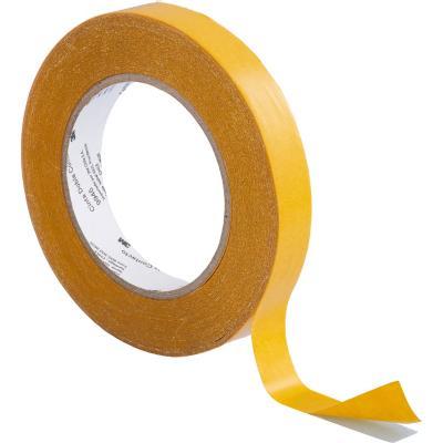 Cinta doble contacto transferible 18 mm 40 m