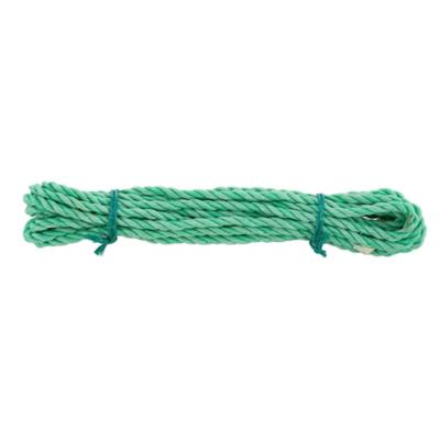 Madeja de cuerda uso general