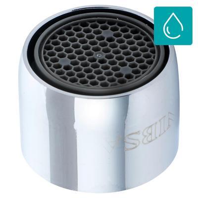 Aireador para lavaplatos ABS