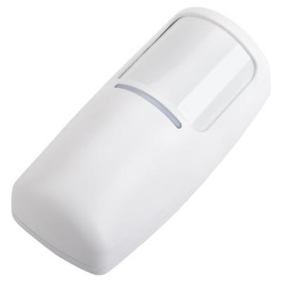 Sensor de Movimiento Infrarojo Inalámbrico