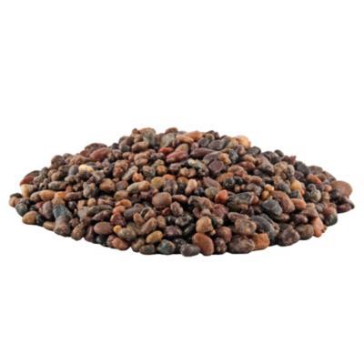Piedra ágata pote 1 kg
