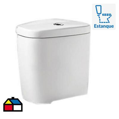 Estanque WC Victoria 6 litros