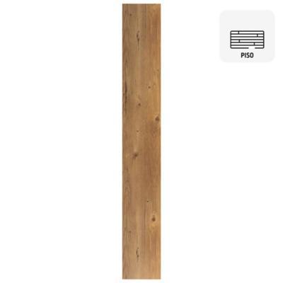 Piso vinílico 183 cm