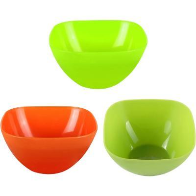 Bowl 12 cm Colores***VARIEDAD DE COLORES***