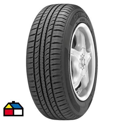 Neumático para auto 155/65 R13