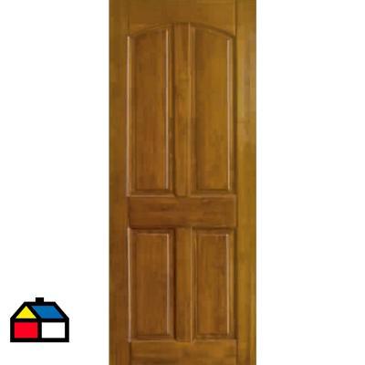 Puerta lenga Virginia