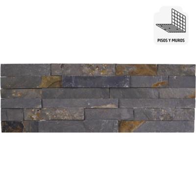 Piedra Mosaico 18x35 cm 0,504 m2