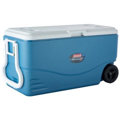 Cooler 95 litros