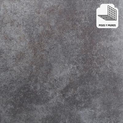 Cerámica gris 44x44 cm 1,54 m2