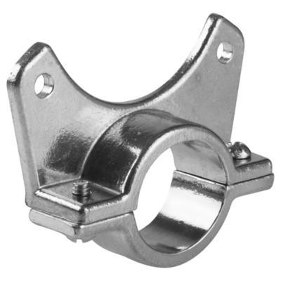 Soporte para repisa simple 81x61x22 mm
