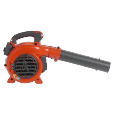 Aspirador Soplador a gasolina 1,07 HP 28 cc