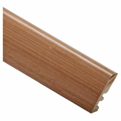 Guardapolvo piso madera Jequetiba 2.4 mt
