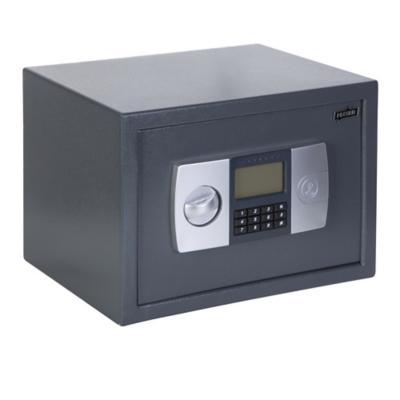 Caja de seguridad digital 8 litros