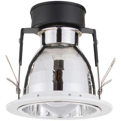 Foco embutido LED 60 W
