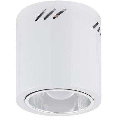 Foco LED sobrepuesto 60 W