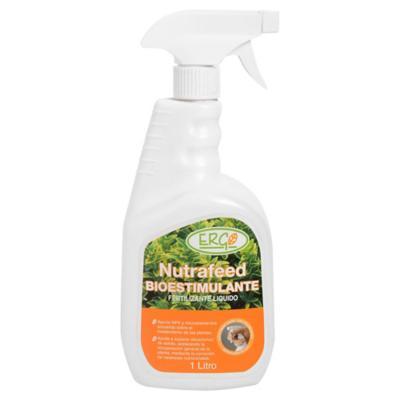Bioestimulante crecimiento 1 litro spray