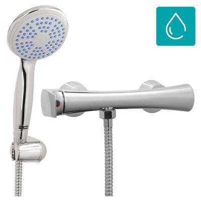 Monomando ducha Inn