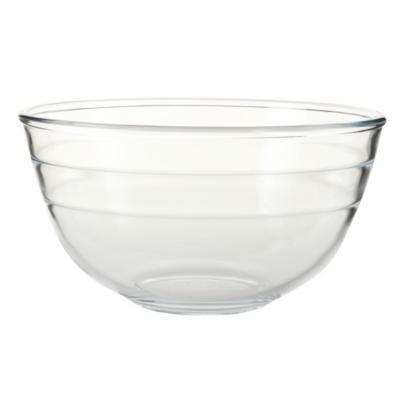 Bowl 24 cm 3 ltrs