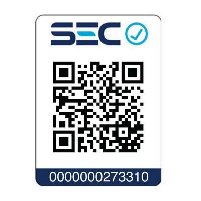 Vitrina refrigerada 520 litros rojo rojo