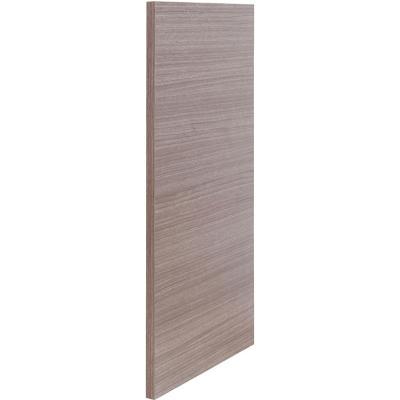Costado para mueble de cocina 70x35 cm HPL TK